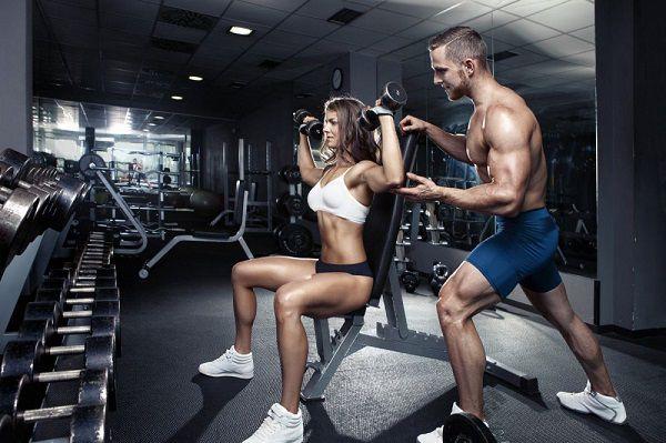 Cách chọn quần áo tập Gym nam và nữ phù hợp nhất