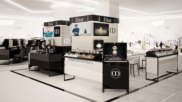 Cách nhận biết son Dior thật