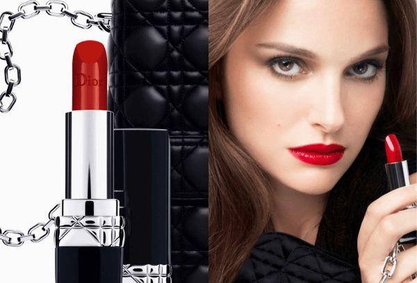 Giá son Dior từ 750k trở lên