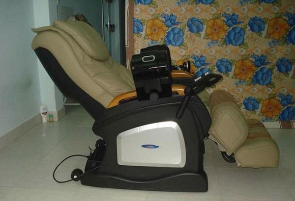 ghe-massage-cu-4