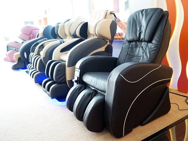 ghe-massage-cu-5
