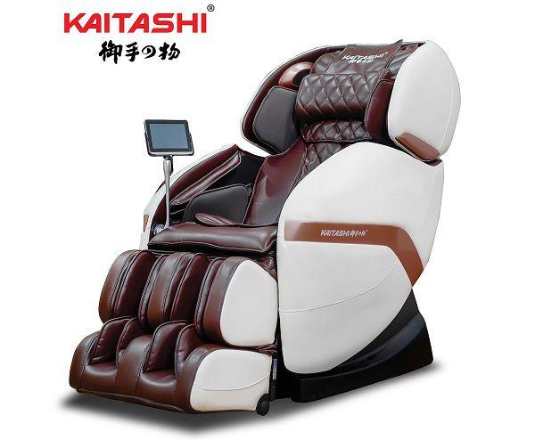 KAITASHI KS-368