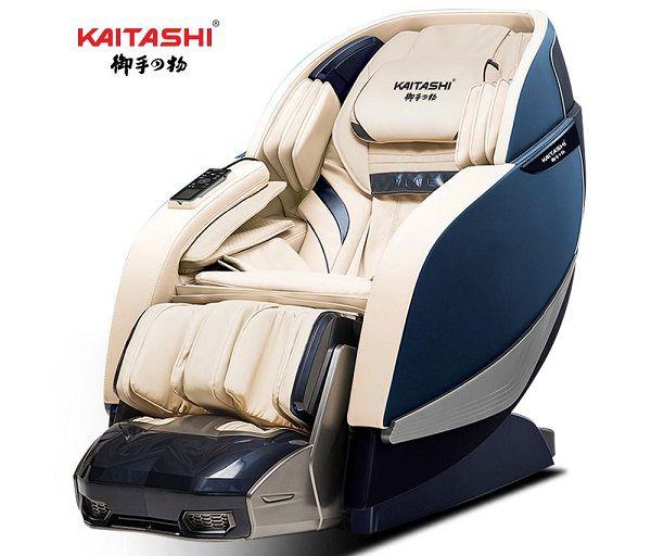 KAITASHI KS-900