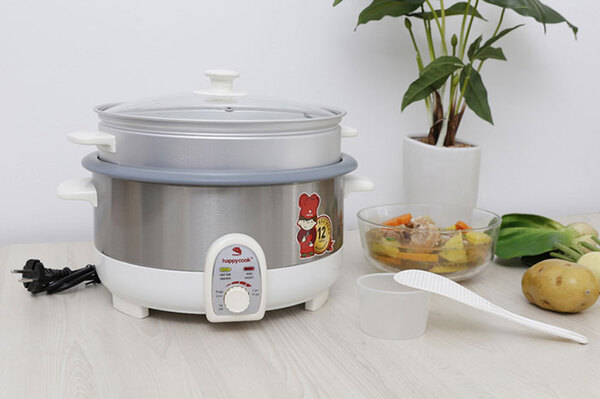 noi-lau-dien-happy-cook
