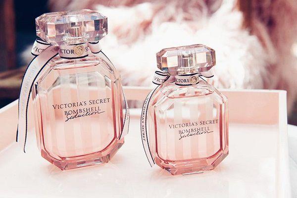 Nước hoa Victoria's Secret Bombshell