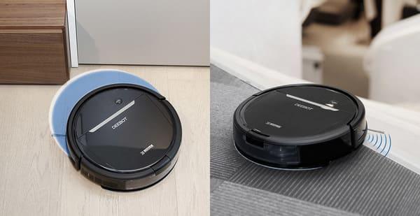 robot-hut-bui-ecovacs-deebot