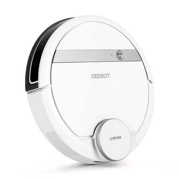 Ecovacs Deebot DE55 (Deebot 900)