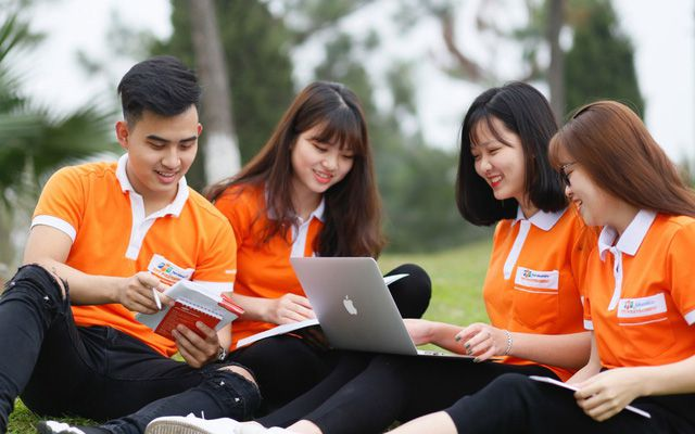 Gói Super 50 FPT phù hợp với nhóm sinh viên