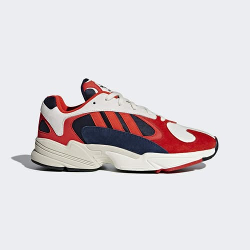 Adidas YUNG-1 SHOES
