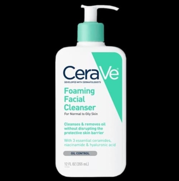 cerave-foaming-facial-cleanser-for-normal-to-oily-skin