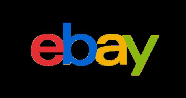 ebay-la-gi