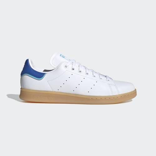 Giày sneaker Stan Smith tại Kickzspot