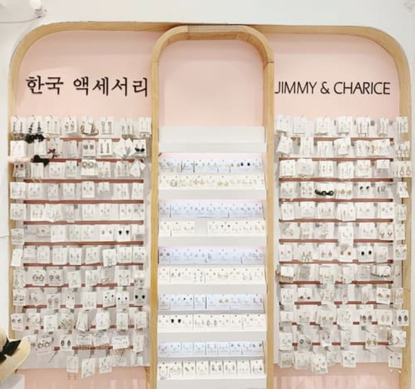 jimmy-charice-accessories
