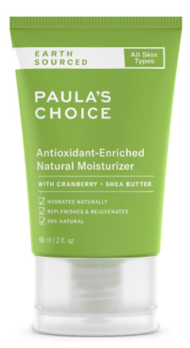 kem-duong-da-paulas-choice-antioxidant-enriched-natural-moisturizer
