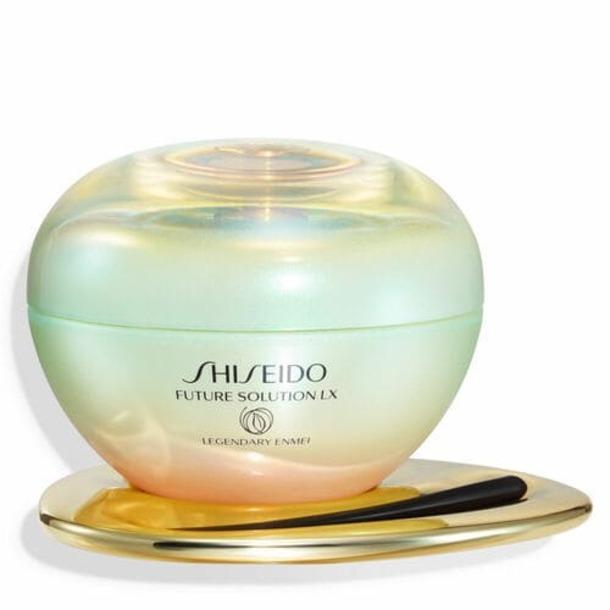 kem-duong-da-shiseido-legendary-enmei-ultimate-renewing-cream