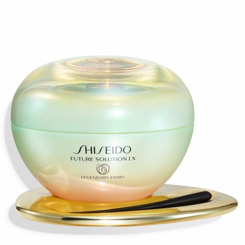 Kem dưỡng da Shiseido Legendary Enmei Ultimate Renewing Cream