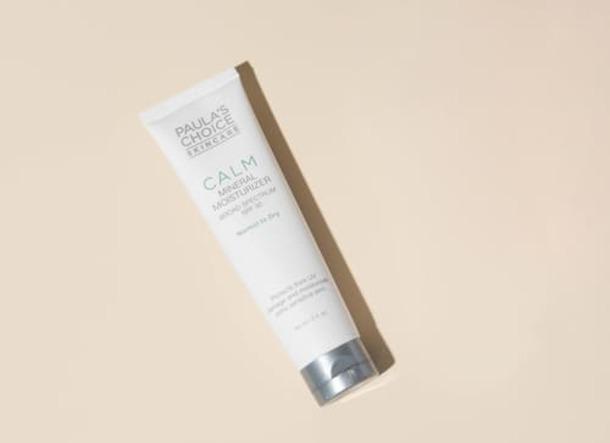 paulas-choice-calm-mineral-moisturizer-broad-spectrum-spf-30-normal-to-dry