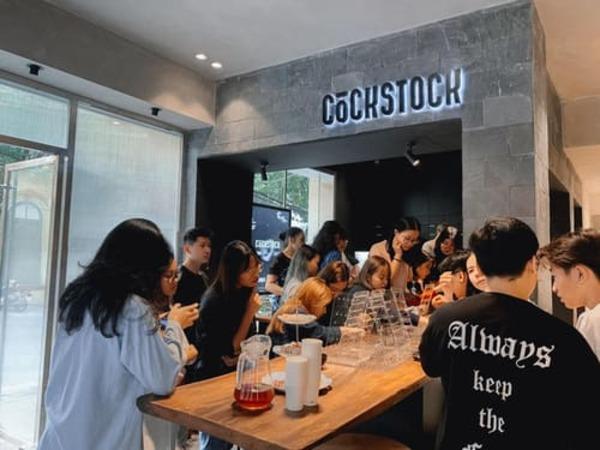 shop-cock-stock