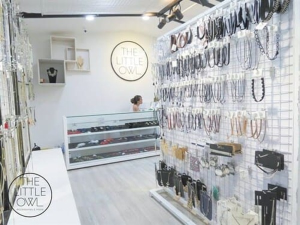 shop-phu-kien-thoi-trang-the-little-owl