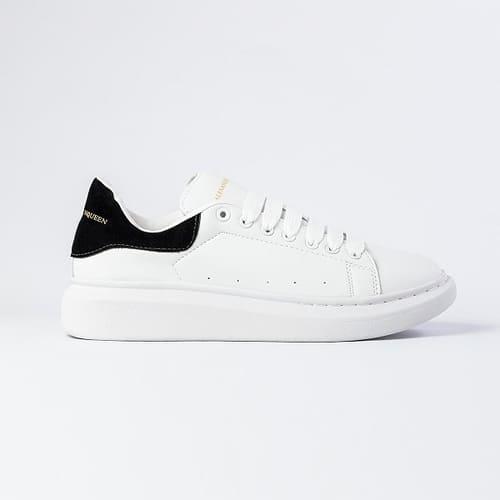 Thương hiệu giày nổi tiếng Anh Quốc