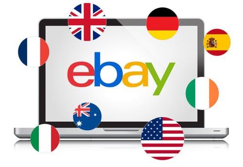 Tìm hiểu tất tần tật về dịch vụ mua hàng eBay