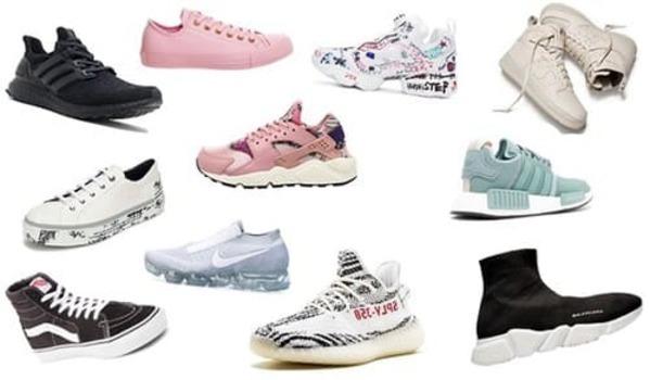 top-10-cac-hang-giay-sneaker-noi-tieng