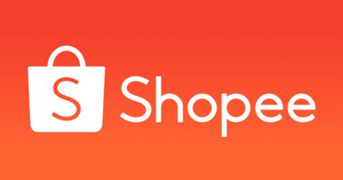 Cập nhật: TOP 5 mặt hàng đang bán chạy nhất hiện nay trên Shopee