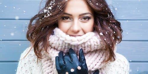 Top những loại mỹ phẩm đáng mua cho da vào mùa đông