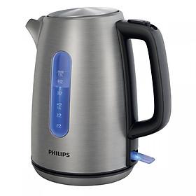 Bình Đun Philips HD9357 (1.7L)