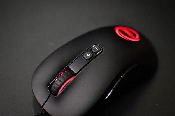 chuot-gaming-fuhlen-g90