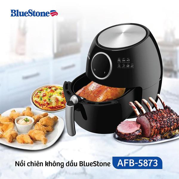 noi-chien-khong-dau-blue-stone