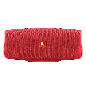 Loa Bluetooth JBL Charge 4 (30W)