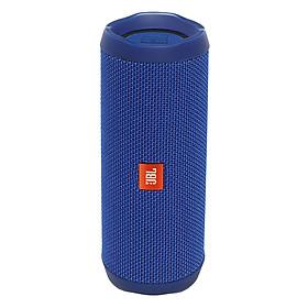 Loa Bluetooth JBL Flip 4 (16W)