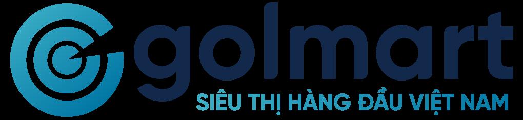 Golmart Việt Nam