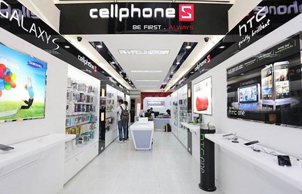 ma-giam-gia-cellphones-1