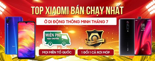 ma-giam-gia-didongthongminh-1
