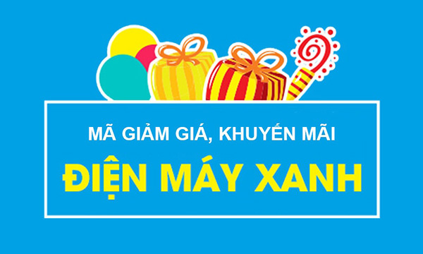 ma-giam-gia-dien-may-xanh-2
