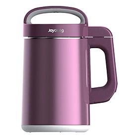 Máy Làm Sữa Đậu Nành Joyoung DJ12C-A903SG (1.2L)