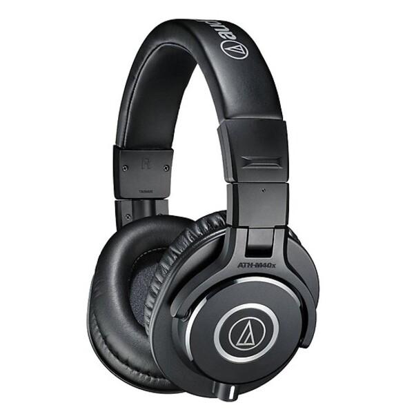 tai-nghe-chup-audio-technica