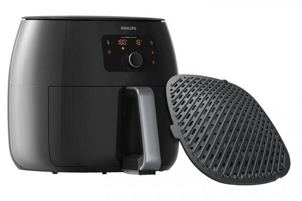 Philips-hd9654