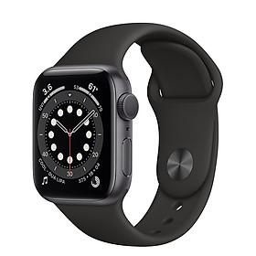 Đồng Hồ Apple Watch Series 6 GPS
