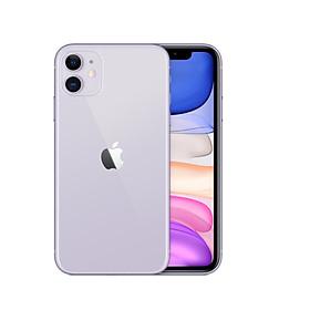 Điện Thoại iPhone 11 64GB