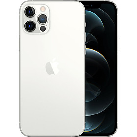 Điện Thoại iPhone 12 Pro 256GB