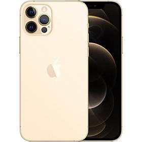 Điện Thoại iPhone 12 Pro Max 256GB