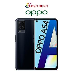 Điện Thoại Oppo A54 (4GB/128GB)