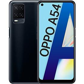Điện Thoại Oppo A54 (6GB/128GB)
