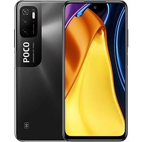 Điện thoại POCO M3 Pro 5G (6GB/128GB)