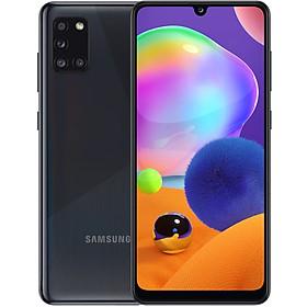 Điện Thoại Samsung Galaxy A31 (6GB/128GB)