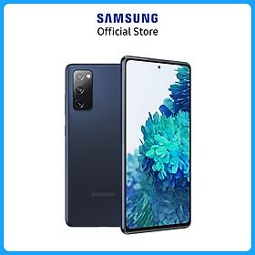 Điện Thoại Samsung Galaxy S20 FE (8GB/256GB)