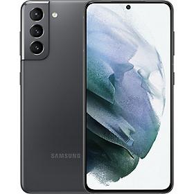 Điện thoại Samsung Galaxy S21 5G (8GB/128GB)